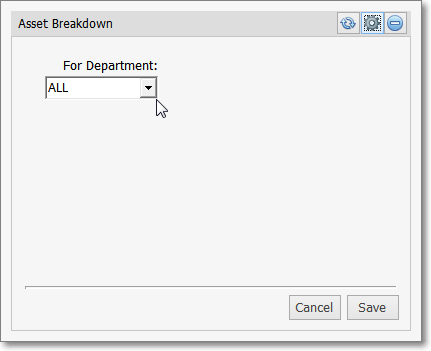 HelpFilesAssetBreakdownConfigurationOption