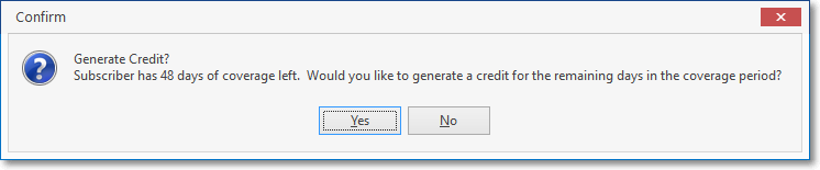 HelpFilesAutoBillFormCreateCreditMessage