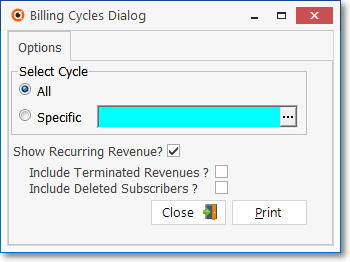 HelpFilesBillingCycleReportDialog