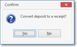 HelpFilesConvertDepositToAReceipt