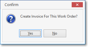 HelpFilesCreateInvoiceForThisWorkOrder