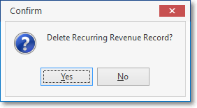 HelpFilesDeleteRecurringRevenueRecord