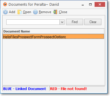 HelpFilesEmployeeDocumentsForm-WithRecord