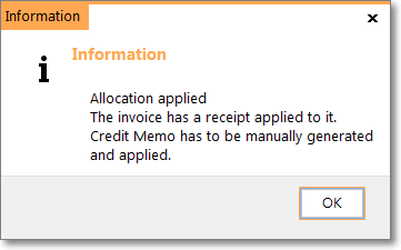 HelpFilesInvoiceHasReceiptApplied