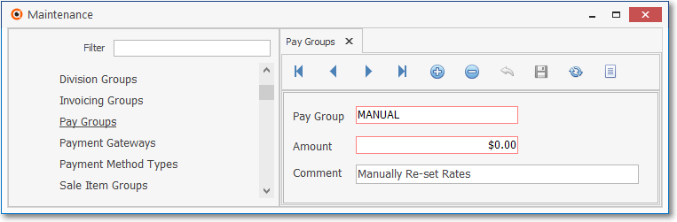 HelpFilesManualPayGroup