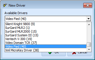 HelpFilesNewDriverAvailableDriversVideoFiedOption