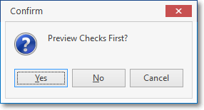 HelpFilesPreviewChecksMessage