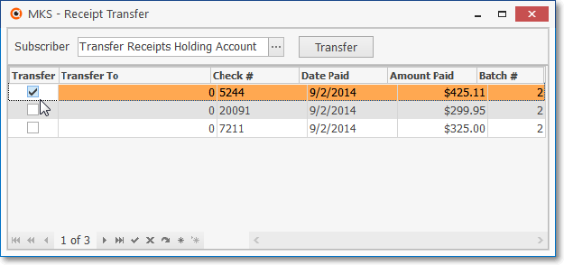 HelpFilesReceiptTransferDialog