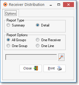 HelpFilesReceiverDistributionReportOptiions