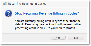 HelpFilesStopBillRecurringRevenueBillingInCycles