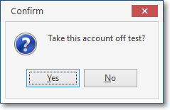 HelpFilesTakeAccountOffTestConfirmation