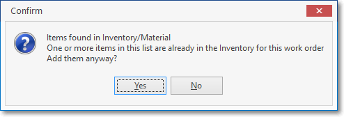 HelpFilesUseInventoryWarningMessage