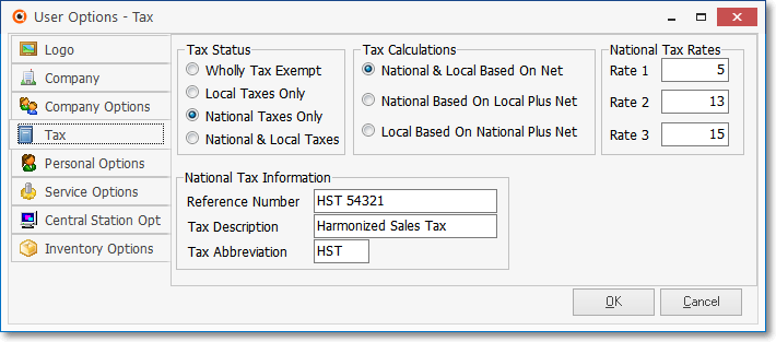 HelpFilesUserOptionsNationalTaxOnly