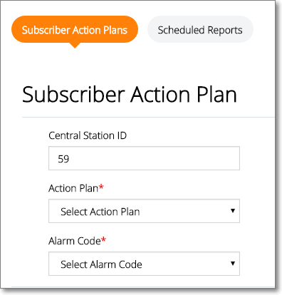 HelpFilesWebDealerAccess-CentralStationTab-SubActionPlanEntry