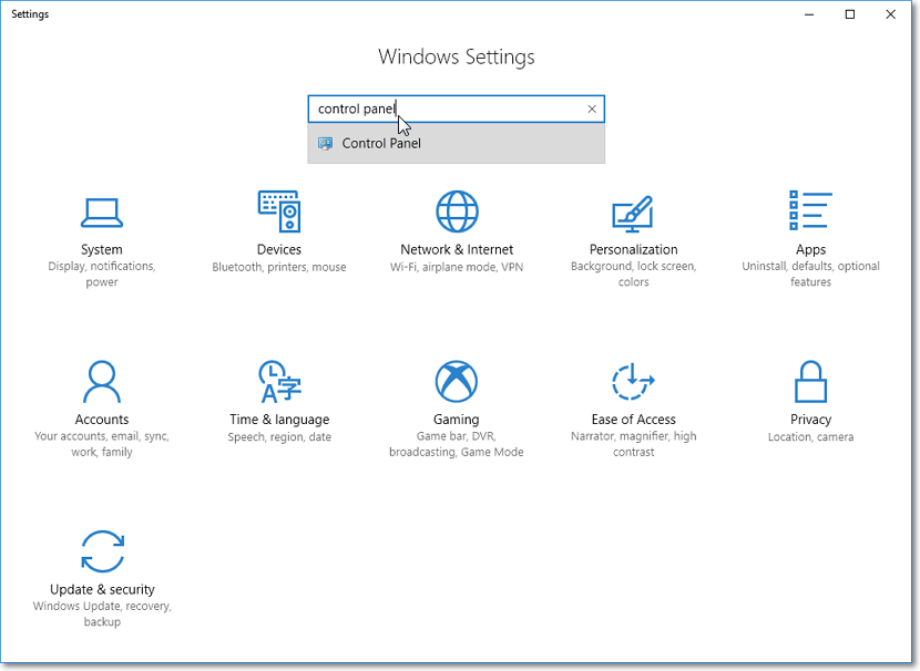 HelpFilesWindowsSettingsSearch-ControlPanel