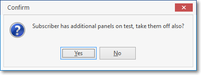 HelpFilesAdditionalPanelsForAccountOn Test